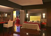 Гостиничная мебель LEONARDO