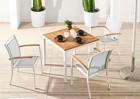 Обеденный стол  MOOD