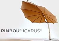 Зонт RIMBOU Icarus