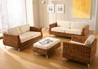 Плетеная мебель Tulip