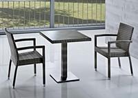 Столик Elegance