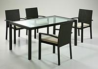 Стол Linear
