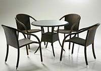 Столик Bistro