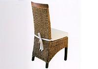 Стул плетеный Manado