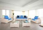 Модульный диван Vogue