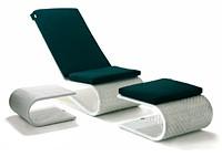 Комплект: стул Equinoxe + подставка