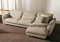 Bontempi Casa диван MIZAR