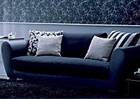 Bontempi Casa диван TAYLOR