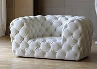 Дизайнерские модели мягкой мебели